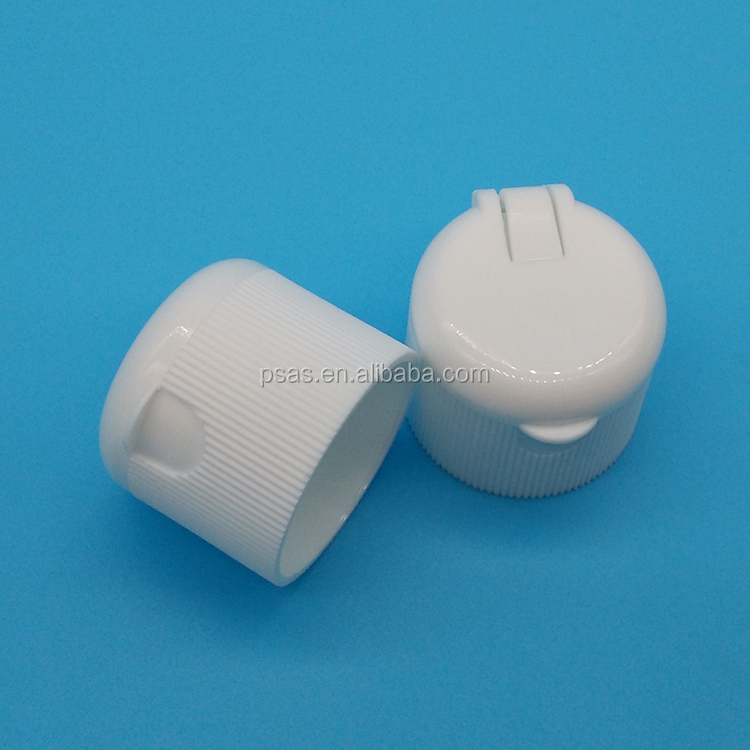 High Quality  Dish Washing Liquid Plastic Bottle Cap,Plastic Flip Top Cap,Plastic Screw Cap