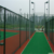 Hot Sale Galvanized Welded Mesh Fence Security Barrier for Football Playground