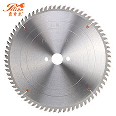4inch 110mm Circular Wooden Saw Blade Cutting Disc For Wood
