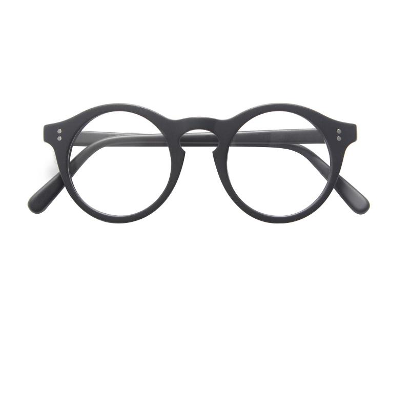 아세테이트 프레임 블루 라이트 차단 안경 안티 블루 레이 컴퓨터 안경