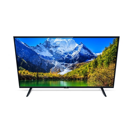 Xiaomi Mi 4A Smart <strong>TV</strong> 50 Inch 4K Led Ultra Thin Android Television