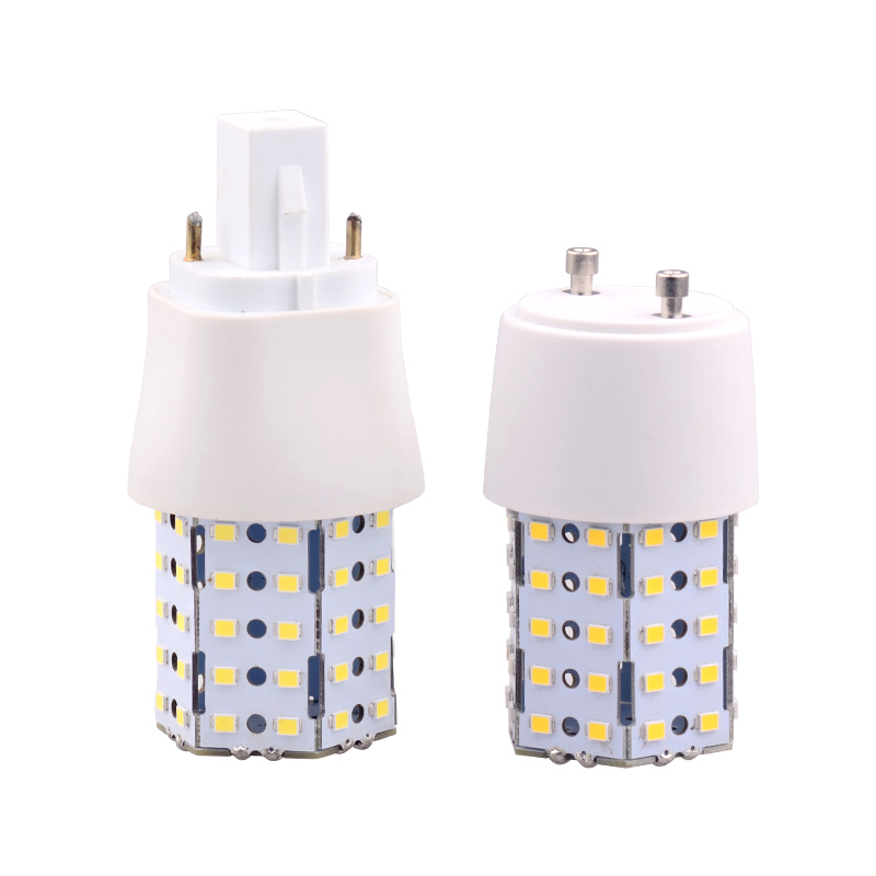 wholesale Best Price LED Raw Material 2835 SMD LED 6w 9W LED Indoor Lighting Bulb Lamp