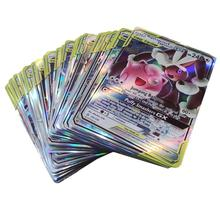 Для игры Pokemon Trading Card TCG 100 Card Lot TAG TEAM GX EX MEGA Energy Trainer Card
