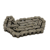 Factory price  High quality A Series Roller chain