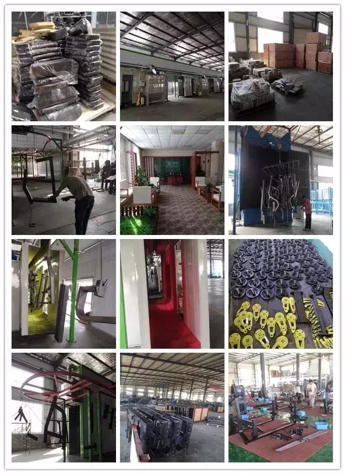 Gym Cardio China Manufacturer Sport Equipment Training Spin Bike