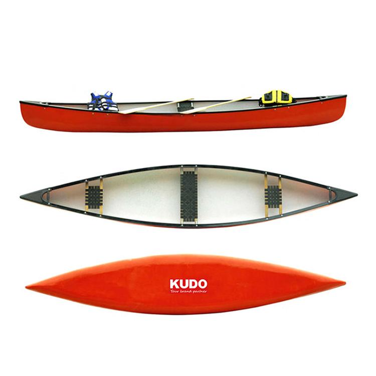 Luxe 3 Personne Canoe Canadien Peche Bateau A Rames En Plastique Buy Bateau A Rames En Plastique Bateau En Plastique De Peche Bateau A Rames Product On Alibaba Com