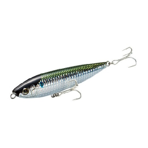 blank minnow fishing lures minnow japanese style