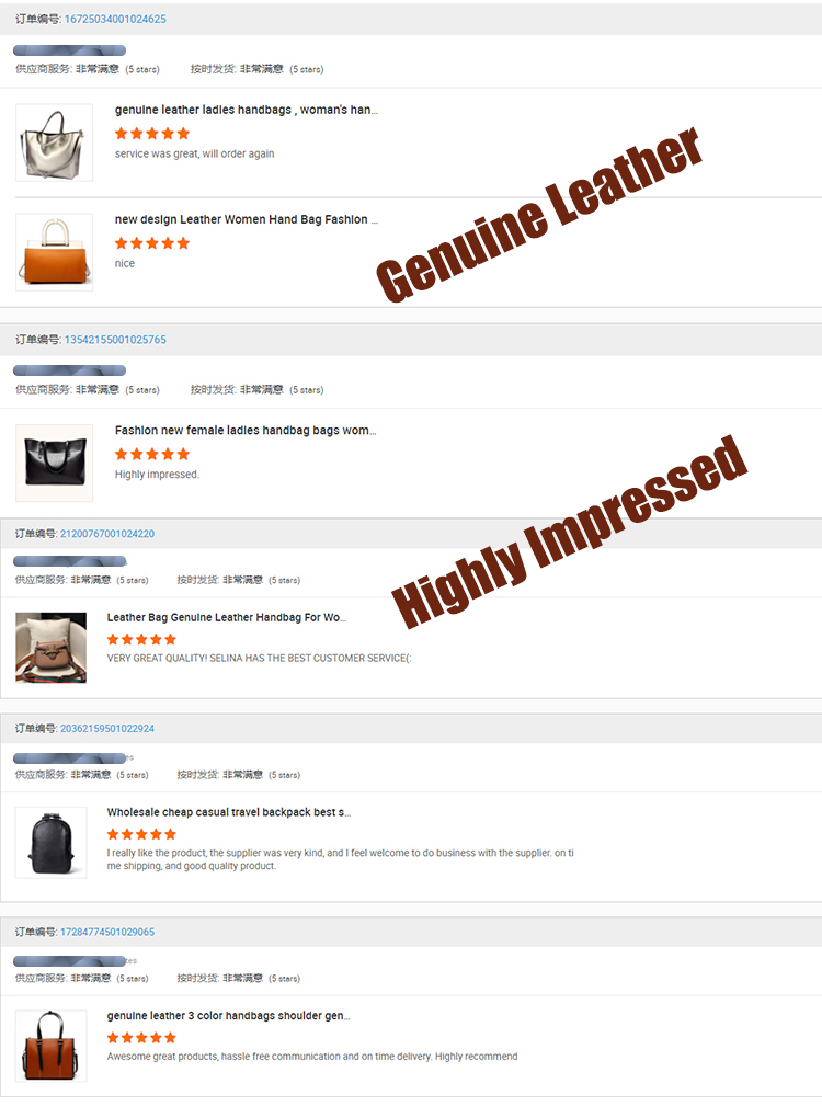 2020 new fashion  tote  for women high quality  leather shoulder    lady bags women new elegent lady casual  tote bags