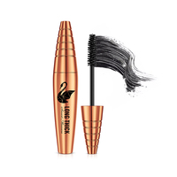 Hot Selling Wholesale IMAGES Make up 3d Fiber private label mascara