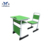Boutique Single Person Factory Outlet Dubai Dining Tables And Adjustable Classroom Cheap Fabric Office Chairs