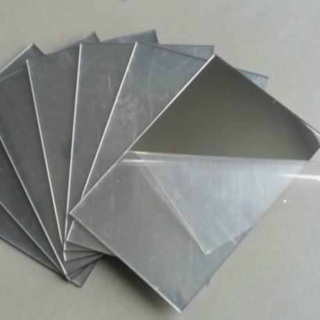 Guangzhou Baopengteng Acrylic Products Limited Cast Extruded Pmma Plexiglass Acrylic Sheet Pmma Mirror