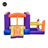 /product-detail/inflatable-bounce-house-used-commercial-electric-toy-bouncer-house-tiny-inflatables-for-sale-62126388483.html