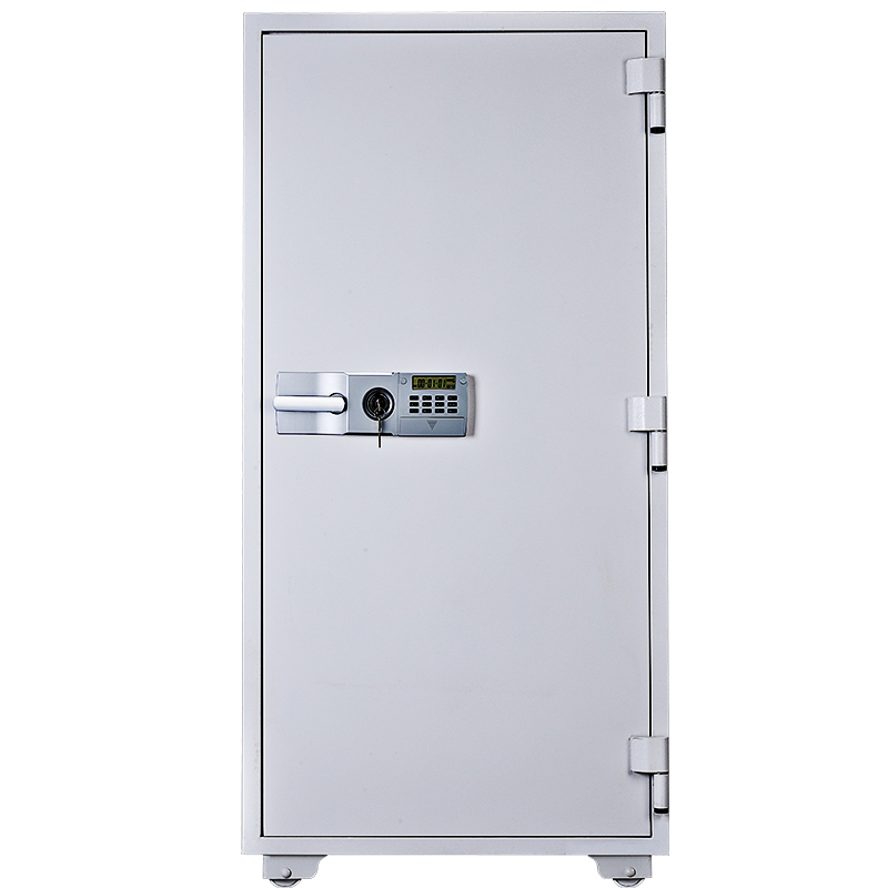 Guarda insiide fire waterproof safe for business for money-2