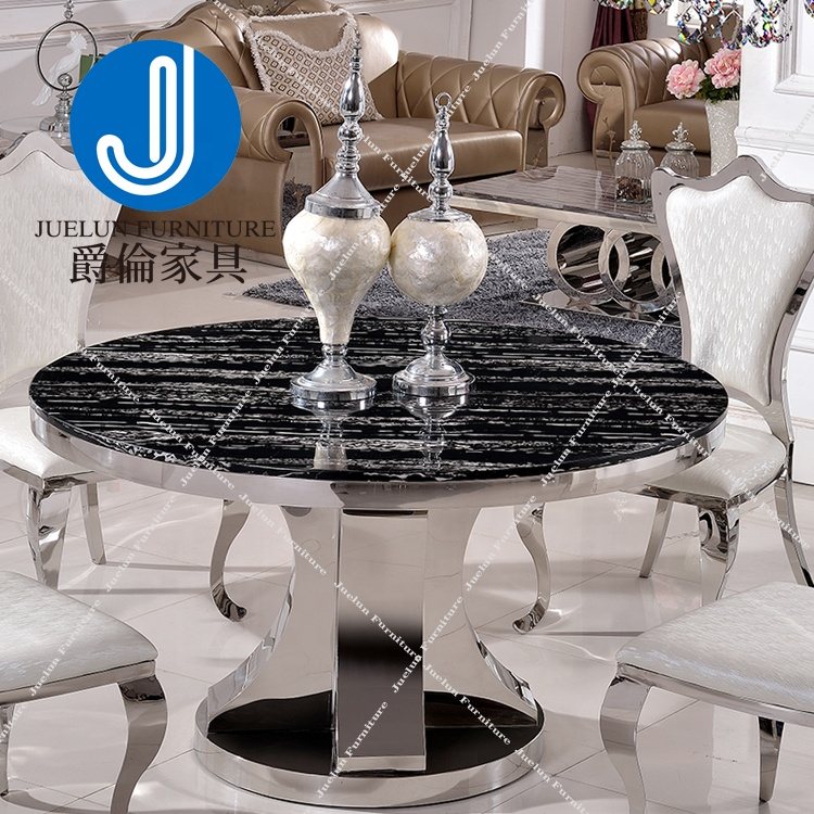 1 8m Round Table 12 Seater Dining Table 72 Inch Round Table Buy 72 Inch Round Table 12 Seater Dining Table 1 8m Round Table Product On Alibaba Com
