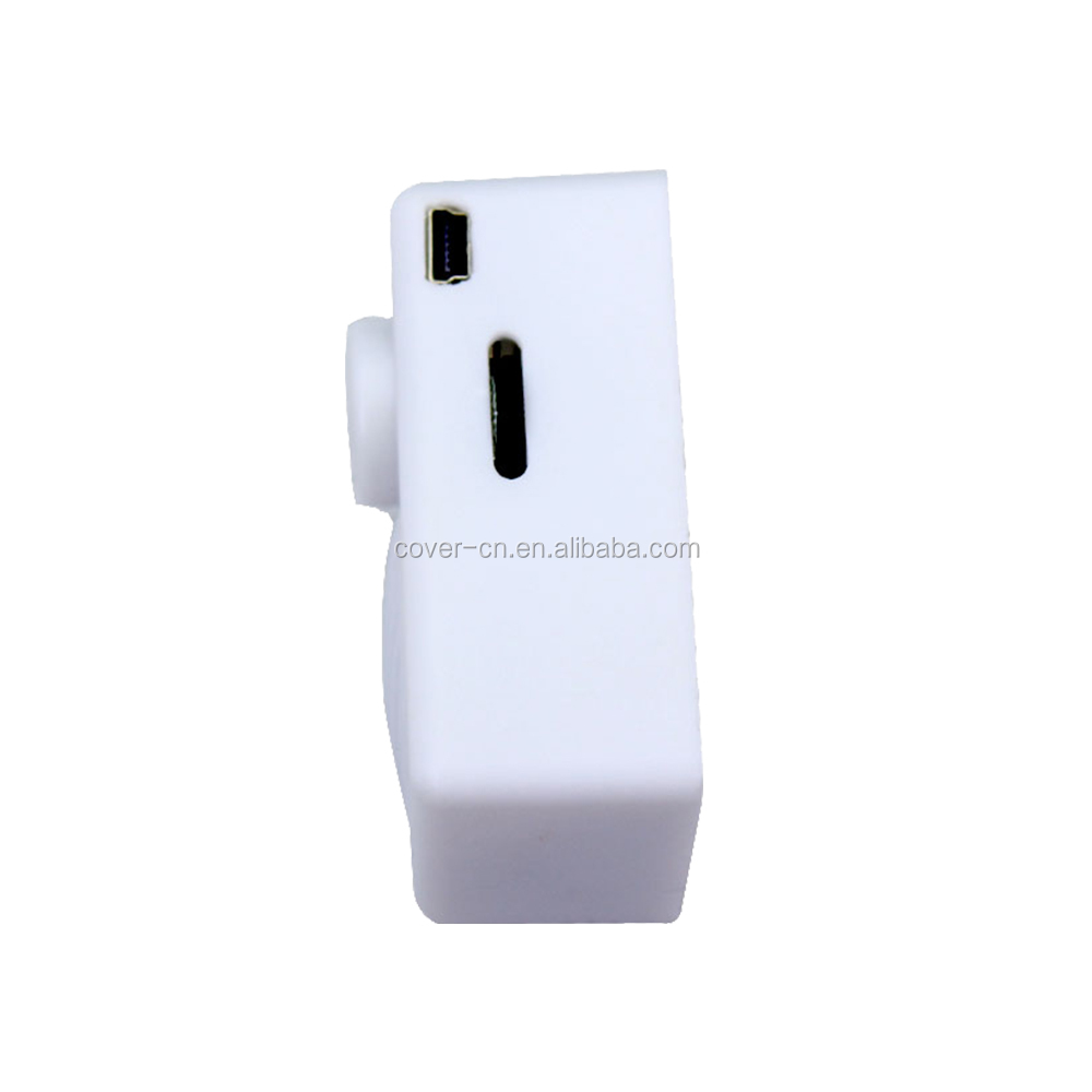 pre-record audio musical bear voice talking light sensor recordable sound chip module for plush toy