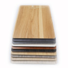 cheap plywood supplier laminated mr. p. ply wood 18mm plywoods