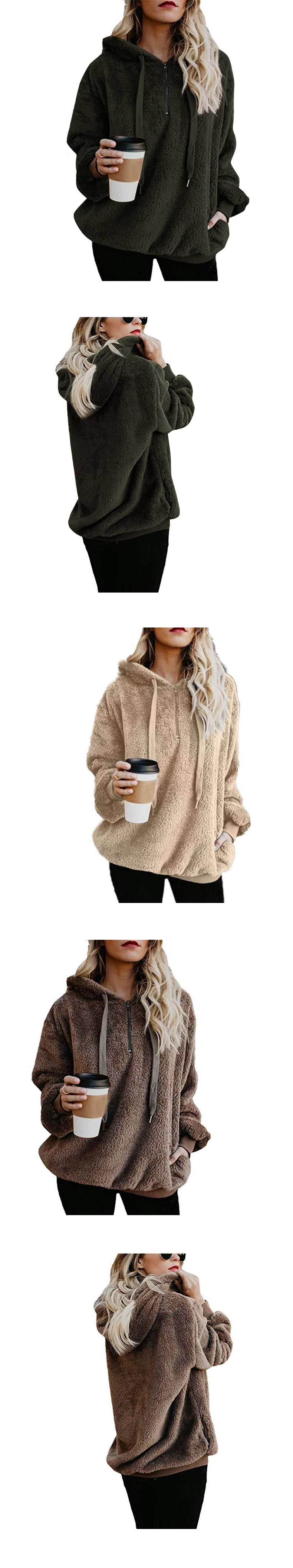 China Manufactory xxxl Hoodies For Woman Wool Hoodie Set Winter Fleece Tracksuit With Fair Price