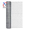 /product-detail/anping-galvanized-hexagonal-wire-mesh-60818670249.html