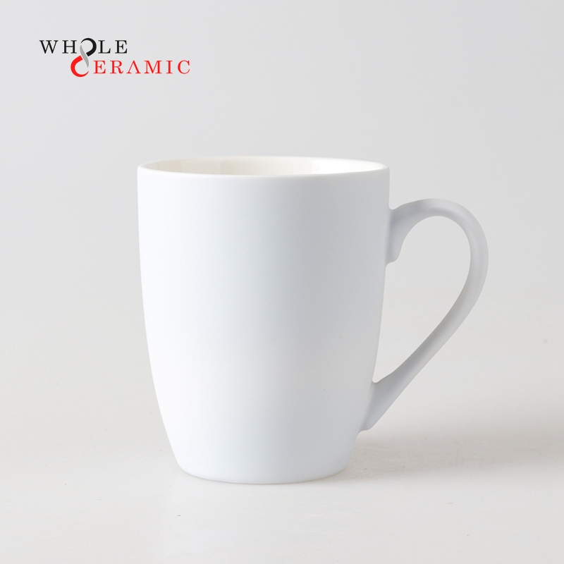 New Promotion Competitive Price Custom Wall Mounted Coffee Mug Rack Factory From China