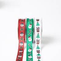 Colorful large red velvet bow holiday decorations christmas customize your logo satin ribbon