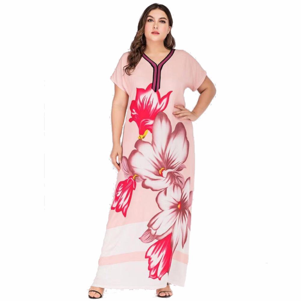 도매 짠 레이온 발목 길이 이슬람 의류 abaya 이슬람 kaftan 드레스