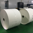 100% Disposable Biodegradable PE Paper Roll/Sheet/Fan Offset/Flexo Printing Pe Coated Food Packaging Paper