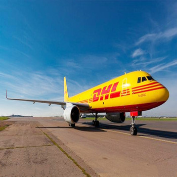 cheap Shenzhen DHL express delivery to Mexico door to door
