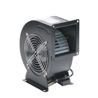 2019 best price centrifugal blower exhaust fan