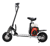/product-detail/49cc-2-stroke-gas-scooter-62493415957.html