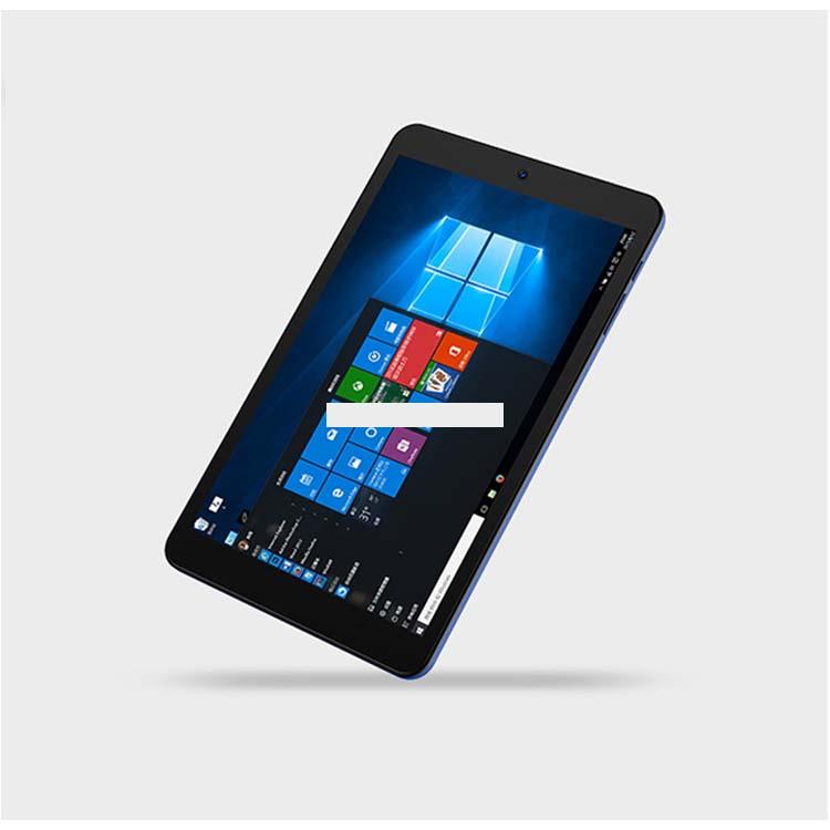Планшетный пк с пользовательским логотипом 2 гб/4 гб озу опционально 1280*800 ips экран 8 дюймов windows 10