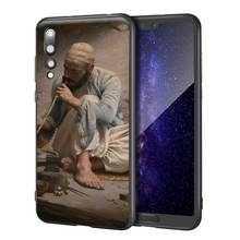 Charles Sprague Pearce Ontworpen Voor Huawei P20 Pro/P30 Pro Art Mobiel/<span class=keywords><strong>Mobiele</strong></span> <span class=keywords><strong>Telefoon</strong></span> Case (De <span class=keywords><strong>Arabische</strong></span> juwelier)