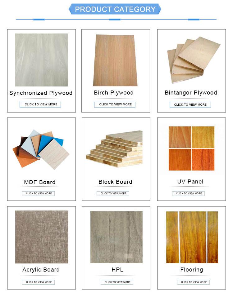 Hout kunststof composiet timber decking outdoor wpc crack-slip decking goedkope prijs wpc vloeren
