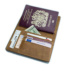 Hersteller multifunktions kurze pu leder reisepass mode frauen reisepass rfid blocking reise passport wallet