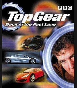 Top Gear: From A-Z
