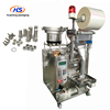 HS240BS Multi-Function Automatic Button Screw Fitting Counting Packaging Machine