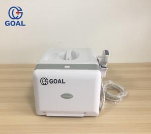 Cheap  ultrasound machine/Notebook color doppler ultrasound,portable ultrasound