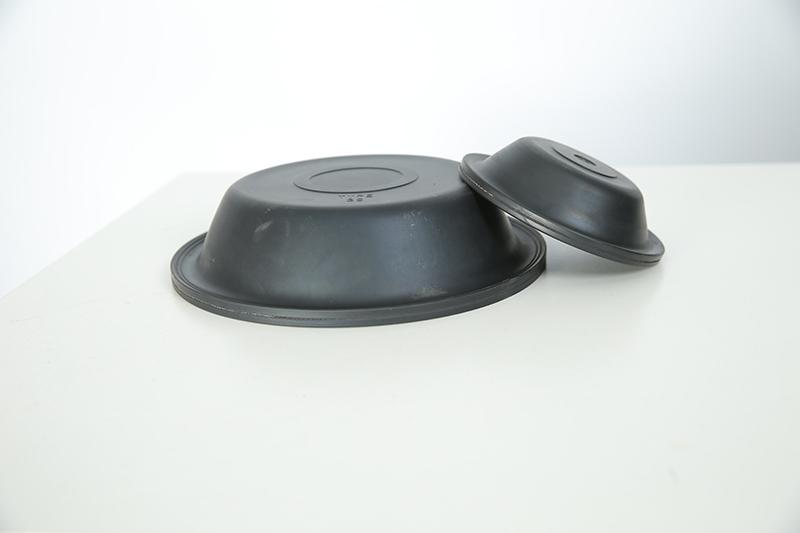 Rubber diaphragms automobiles T9 T12 T20 T30
