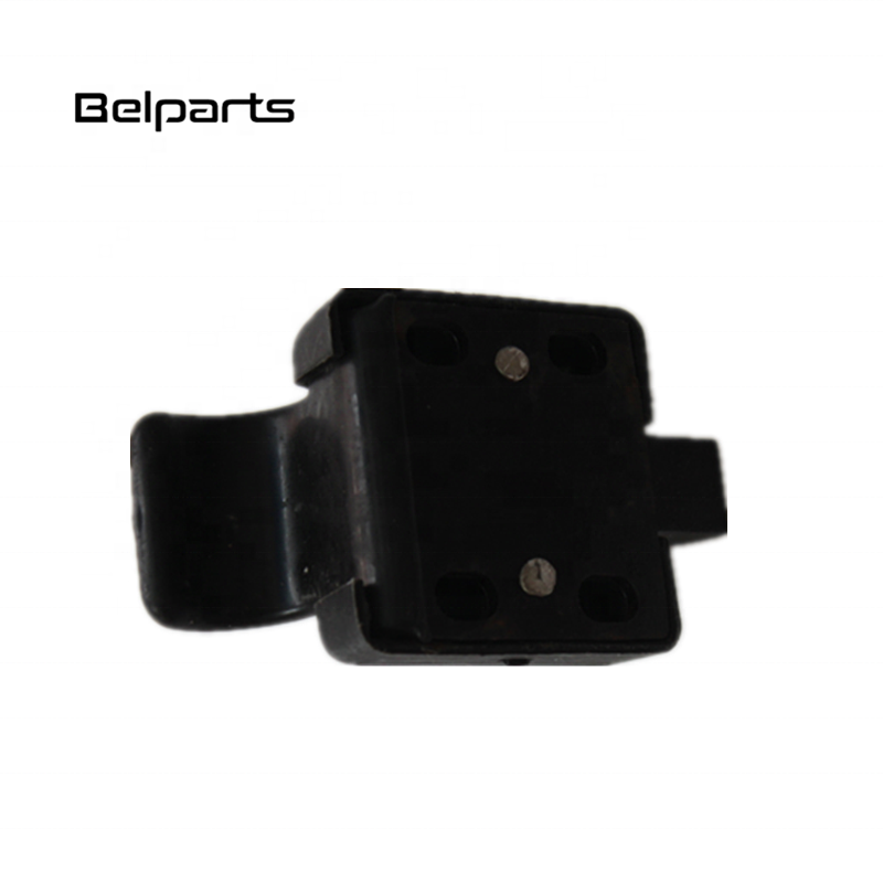 Belparts graafmachine sany onderdelen A229900003634 top window lock assy voor graafmachine SY215-8S SY215-9 SY75