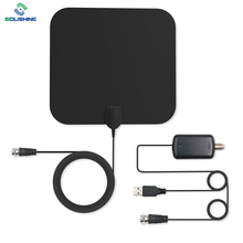 OEM personalizzato Flessibile HDTV indoor pellicola sottile <span class=keywords><strong>antenna</strong></span> <span class=keywords><strong>tv</strong></span> <span class=keywords><strong>digitale</strong></span>
