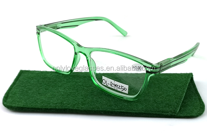Oversized reading glasses,reading glasses manufacturers china,Anti blue light glasses