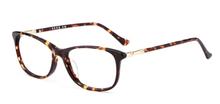 Youe shone бренд TR 90 гибкий светильник очки для женщин рецептурная оправа простой дизайн оптические очки Рамка для мужчин(Китай)