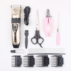 Supplies dog professional corded hair animal pet Clipper