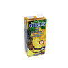 "New Design """"VITAJUS"""" PINEAPPLE NECTAR FRUIT JUICE FROM CONCENTRATE MIN 50% HELI-CAP 12X1L"