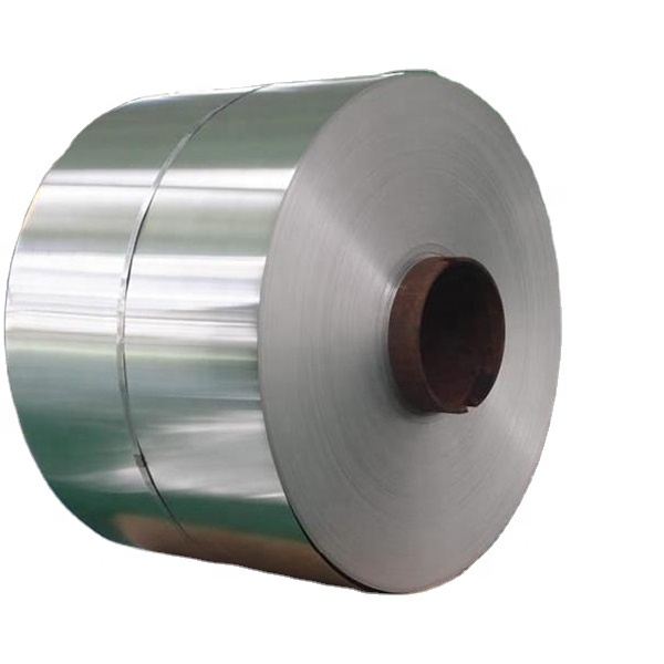 ss201 ss304 ss316 1.2mm thick cold rolled stainless steel coil