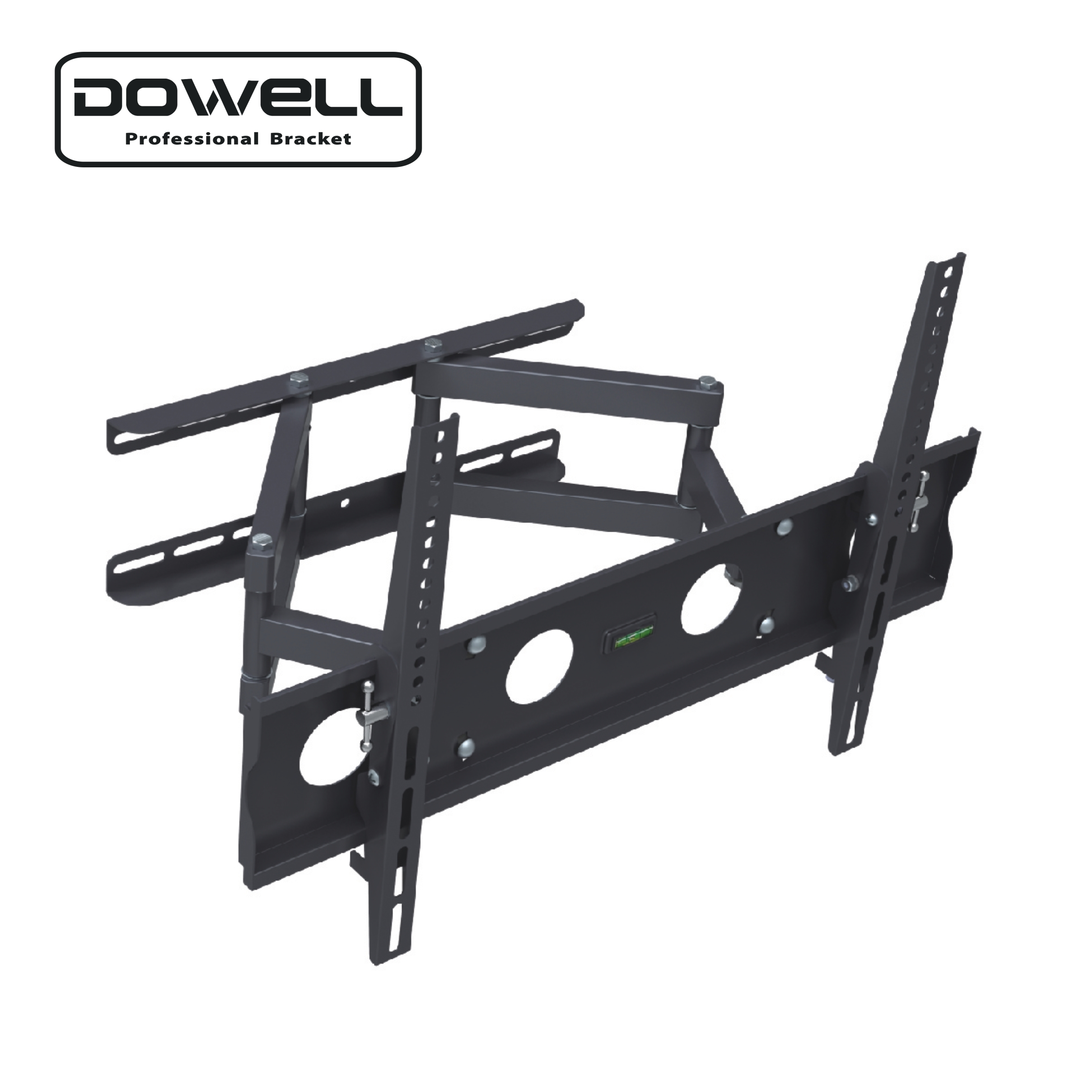 "Ideal para 37 ""-70"" polegadas LED/LCD TV tela plana base de montagens da parede da tevê"