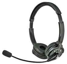 BH-M20C headset wireless stereo Bluetooth 4,1 büro gaming headset