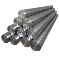 316 Customize supply astm aisi 8mm stainless steel round bar manufacturer