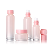 /product-detail/excellent-quality-latest-glass-cosmetic-bottle-set-pink-glass-cosmetic-bottle-and-jar-cosmetics-cream-glass-bottles-and-jars-60774577118.html