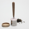 /product-detail/new-design-loose-leaf-tea-infuser-with-wooden-handle-62467072925.html