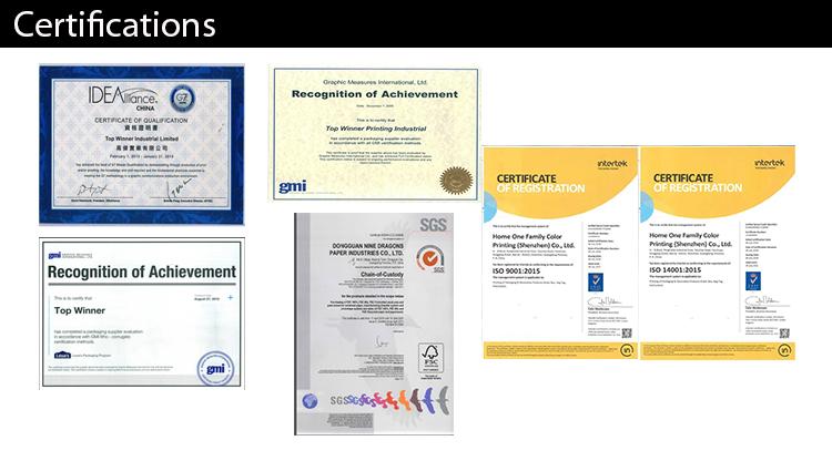 Пользовательские печати самоклеющиеся die cut Винил стикеры на рулоне Индивидуальные логотип ПВХ этикетки